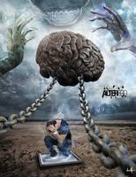Mind Control by Shadowtuga
