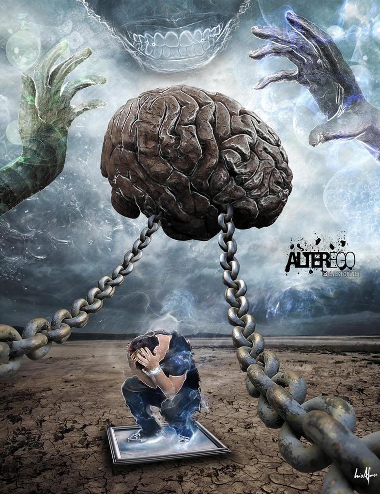 3d art mind control xxx picture