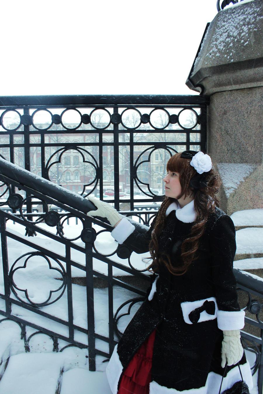Miyukikyki's Profile Picture