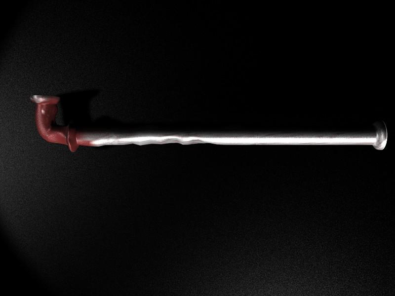Bloody_Pipe_by_googler4.jpg