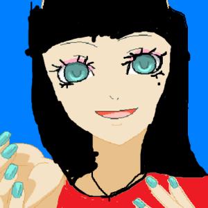 SmoshiiLub's Profile Picture