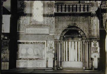 aqsa history 8 by ahmadhasan