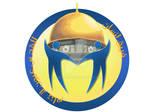 ensan team logo