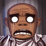 Get Out Russel Hobbs