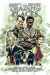 Trading Places Poster