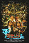 Gremlins 2: A New Batch