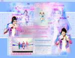 Gaia Profile : Sayurixchan
