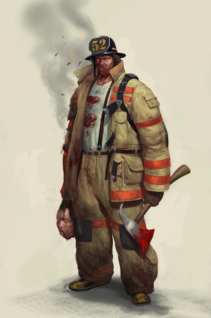 fireman_by_mischeviouslittleelf-d4cld0s.jpg