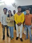 Indian-Film-Academy-Mumbai-1-640x853