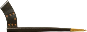 Springfield Bayonet