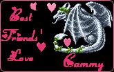 cammy_by_zaverxi-d8gyho4.png