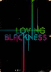 Loving Blackness by 1NNU3NDO