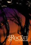Alt Rocket 3