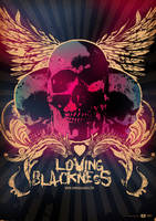 Loving Blackness 3 by 1NNU3NDO
