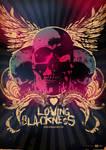 Loving Blackness 3