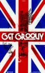 Get Groovy