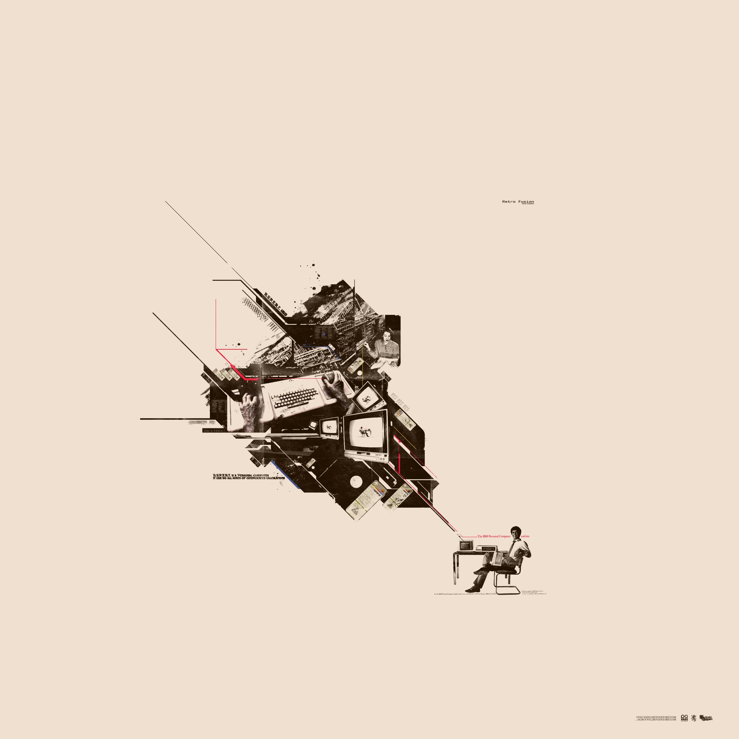 R.U.P.E.R.T. by 1NNU3NDO