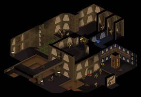 Quake 1 02 by Ricardo73