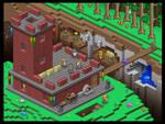 Terraria Pixel Iso 01