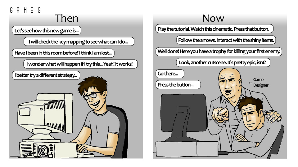 comic___games_then_and_now_by_ricardo73-