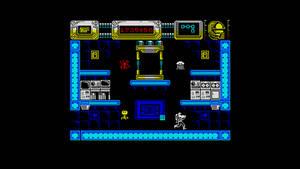 Roboscape - Spec01