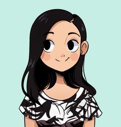 New profile pic!