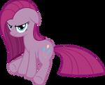 Pinkie Isn't Happy (Updated)