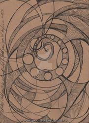 14 - Spiral