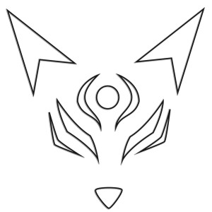 tonykon12's Profile Picture