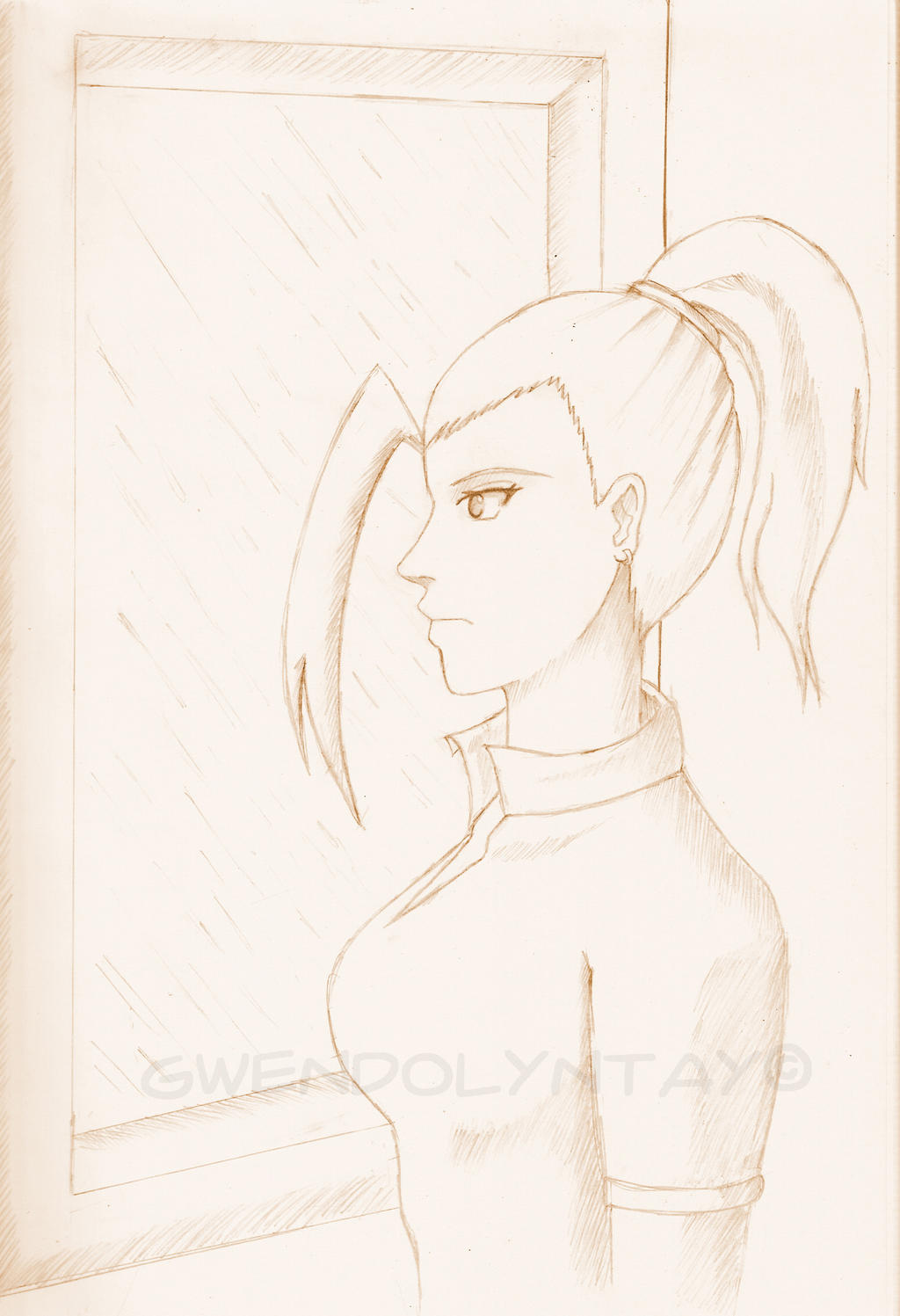 Inoka's Profile Picture
