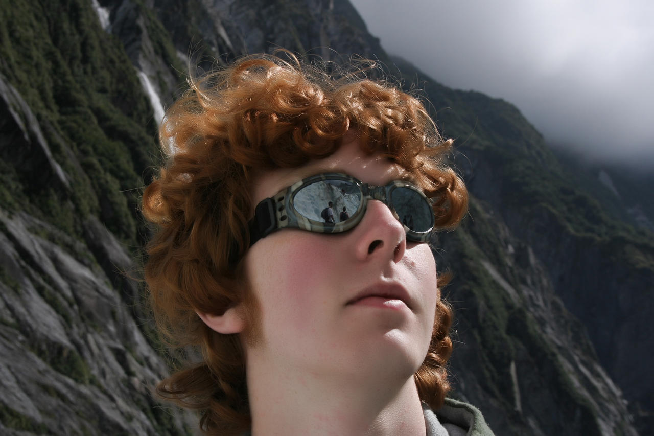 elfullero's Profile Picture