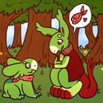 Wyngro-Green+Red