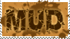 Mud Stamp by RadenWA
