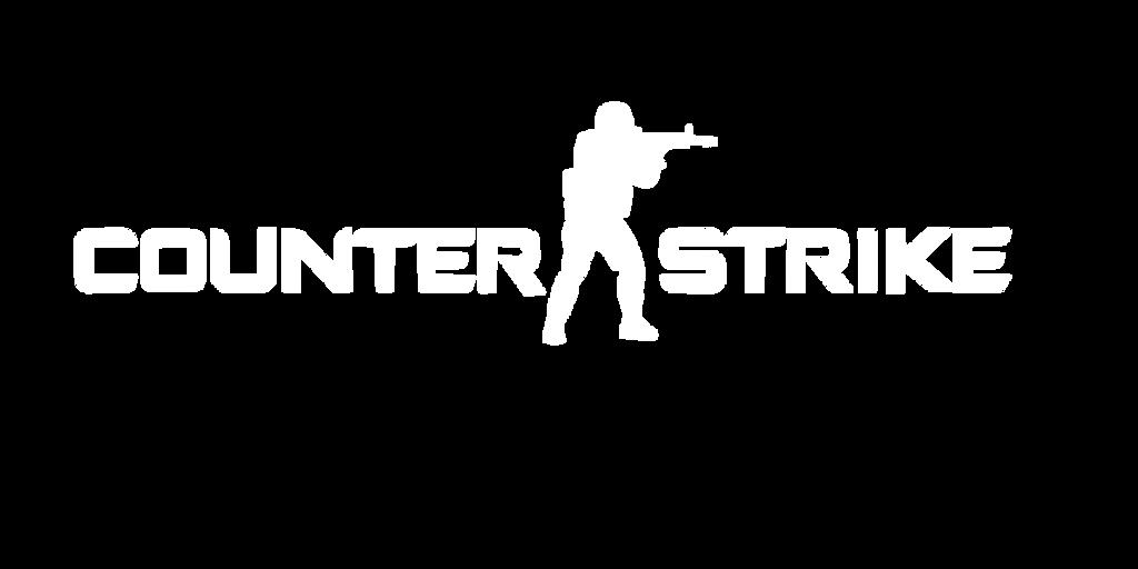 Counter Strike Logo Vector Counter Strike Logo by Zookuw