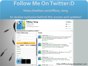 tiffanytong's Profile Picture