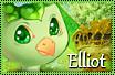 http://orig14.deviantart.net/786a/f/2015/255/0/f/stamp_elliot_by_hinater-d99c4pz.png