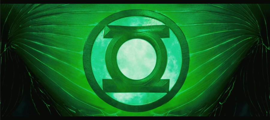 green lantern logo by hollowboy2099 on deviantart. Black Bedroom Furniture Sets. Home Design Ideas
