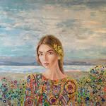 Freya by NirvanaGM