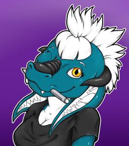 dragonmelde's Profile Picture