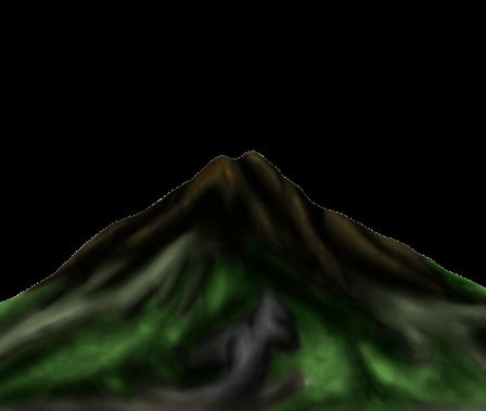 Related Keywords & Suggestions for Volcano Animation
