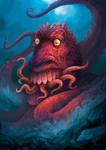 Octomoai