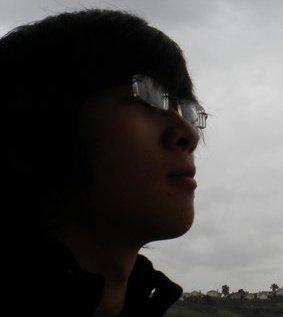 AnonDesu's Profile Picture