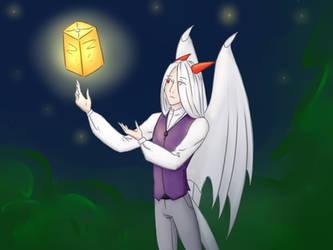 [PA] Daen's Lantern [FoM]
