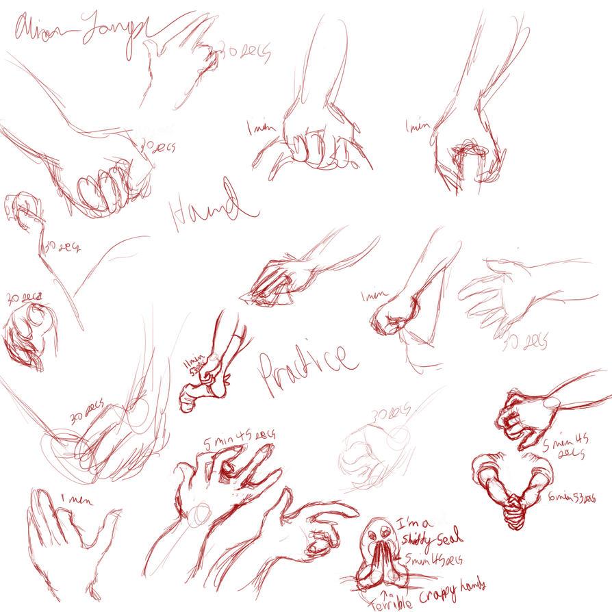 hand_practice_by_artisticallystrange-d8w