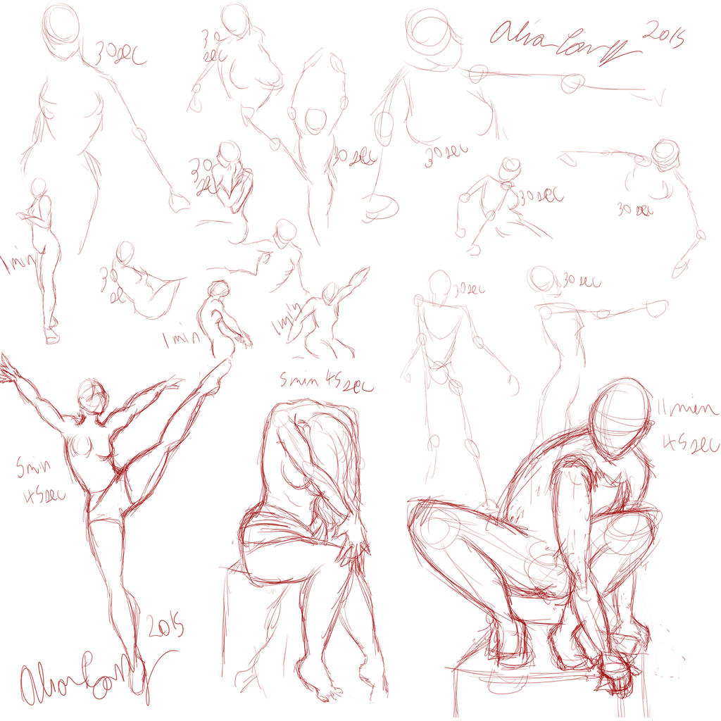 poses_practice_by_artisticallystrange-d8