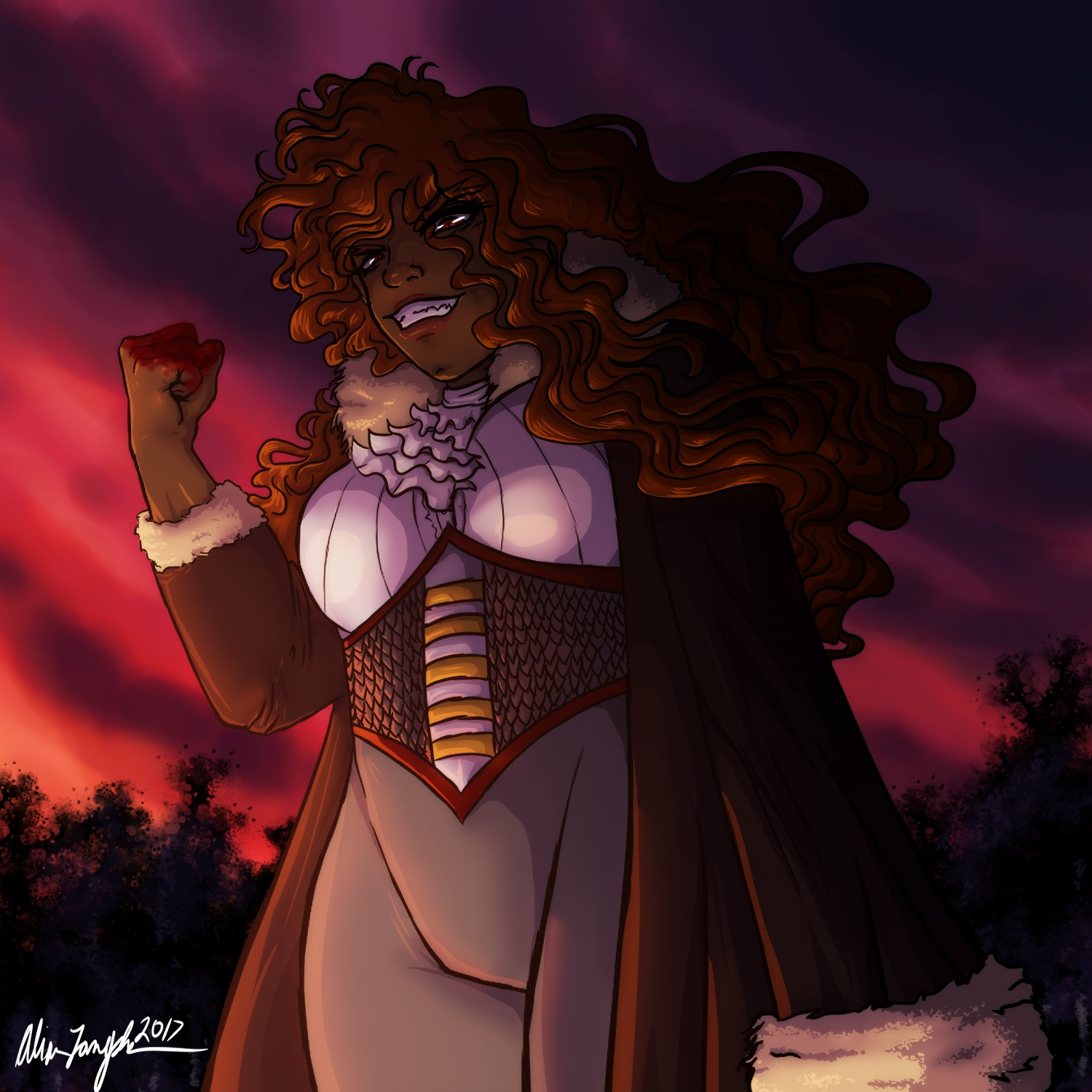 iradante_by_artisticallystrange-db1ll9y.jpg