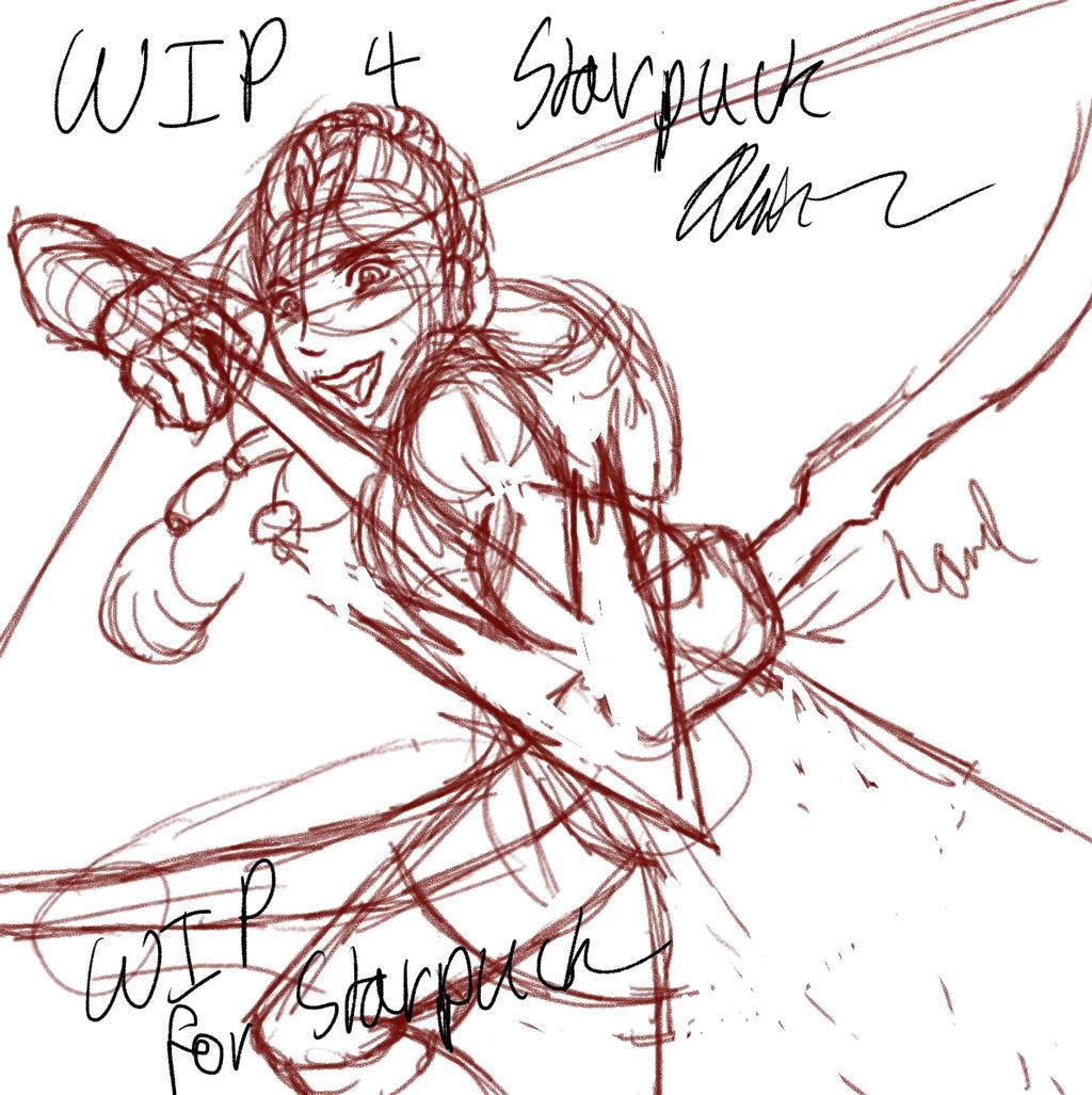 sketch_wip__avatar_4_starpuck_by_artisticallystrange-db6p3ss.jpg