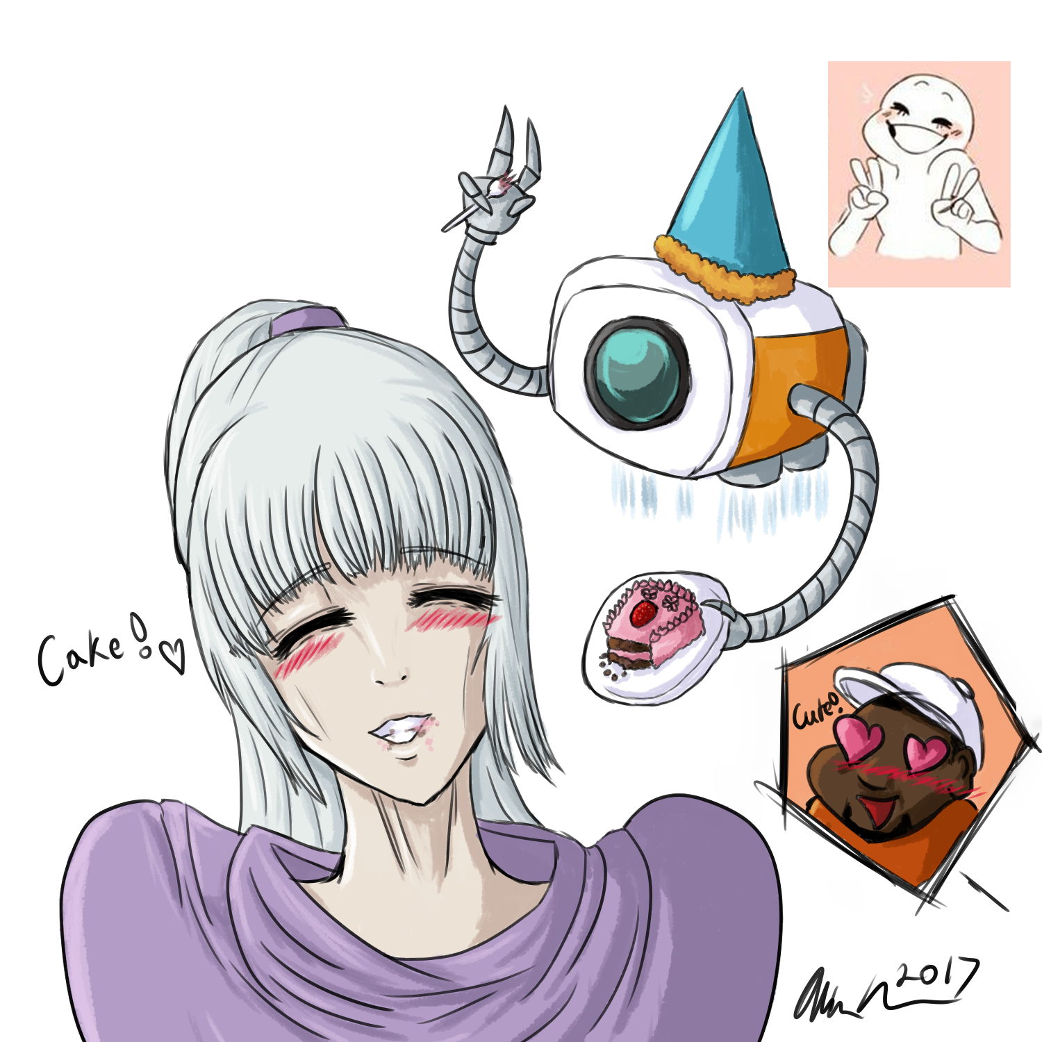 2d_sybil_is_pleased_by_artisticallystrange-db75itn.png