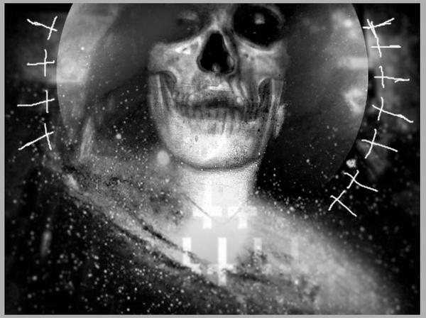 MortisQueen's Profile Picture