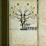 Under the Tree CD cover